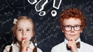 soft skills - competencias transversales